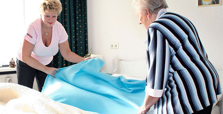 huishoudelijke-hulp