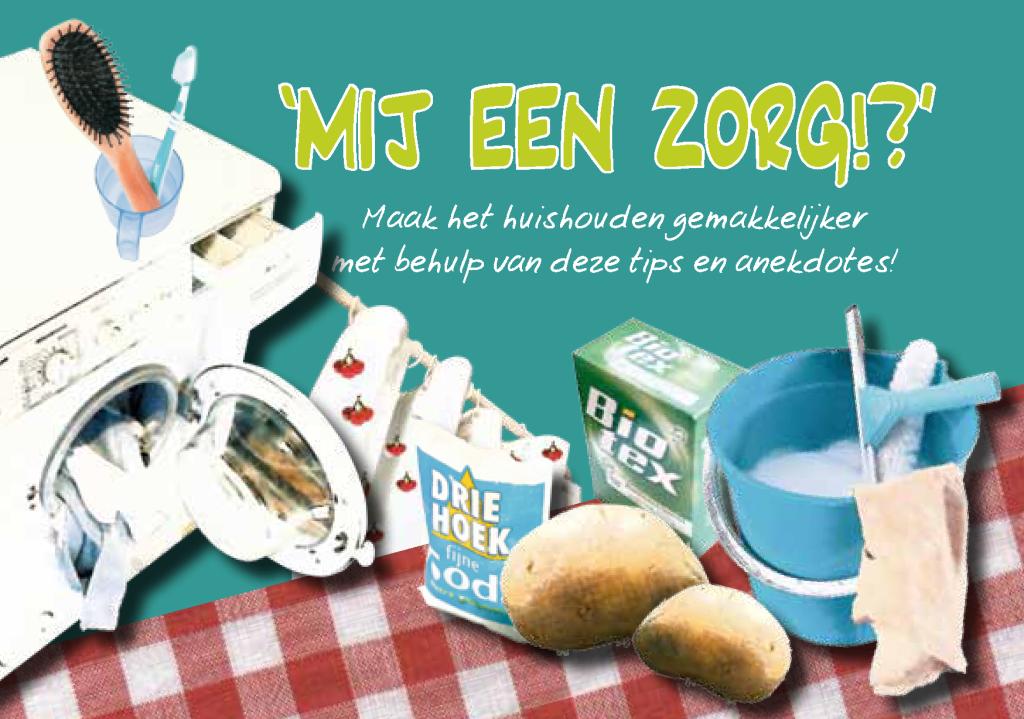 http://www.zorgsamen.nl/site/wp-content/uploads/2015/11/mij_een_zorg_01-1024x719.png