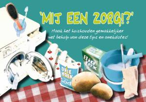 http://www.zorgsamen.nl/site/wp-content/uploads/2015/11/mij_een_zorg_01-300x211.png