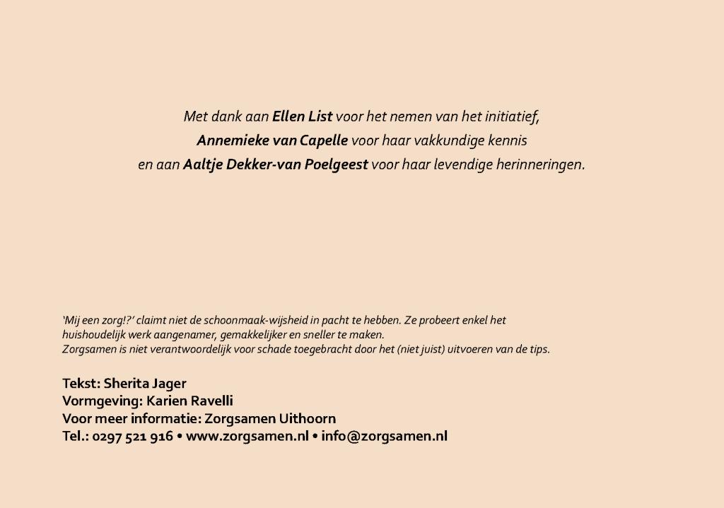http://www.zorgsamen.nl/site/wp-content/uploads/2015/11/mij_een_zorg_02-1024x719.png