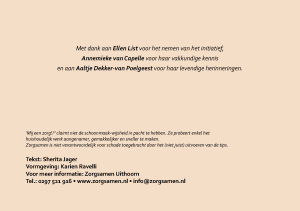 http://www.zorgsamen.nl/site/wp-content/uploads/2015/11/mij_een_zorg_02-300x211.png