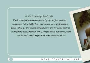 http://www.zorgsamen.nl/site/wp-content/uploads/2015/11/mij_een_zorg_04-300x211.png