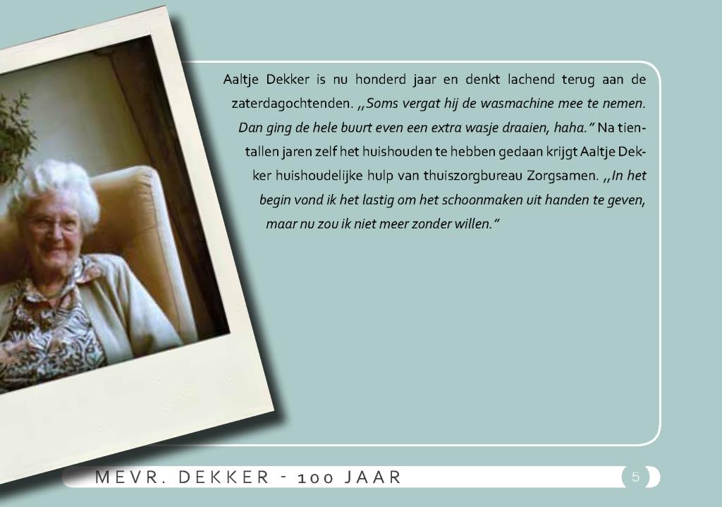 http://www.zorgsamen.nl/site/wp-content/uploads/2015/11/mij_een_zorg_05-1024x719.png
