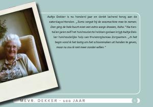 http://www.zorgsamen.nl/site/wp-content/uploads/2015/11/mij_een_zorg_05-300x211.png