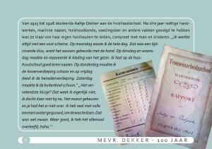 http://www.zorgsamen.nl/site/wp-content/uploads/2015/11/mij_een_zorg_06-300x211.png
