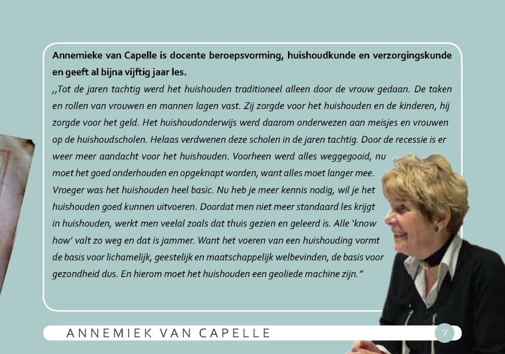 https://www.zorgsamen.nl/site/wp-content/uploads/2015/11/mij_een_zorg_07-1024x719.png
