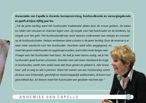 http://www.zorgsamen.nl/site/wp-content/uploads/2015/11/mij_een_zorg_07-300x211.png