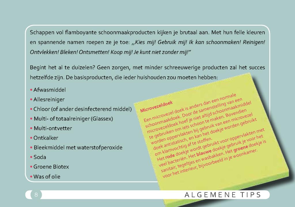 http://www.zorgsamen.nl/site/wp-content/uploads/2015/11/mij_een_zorg_08-1024x719.png