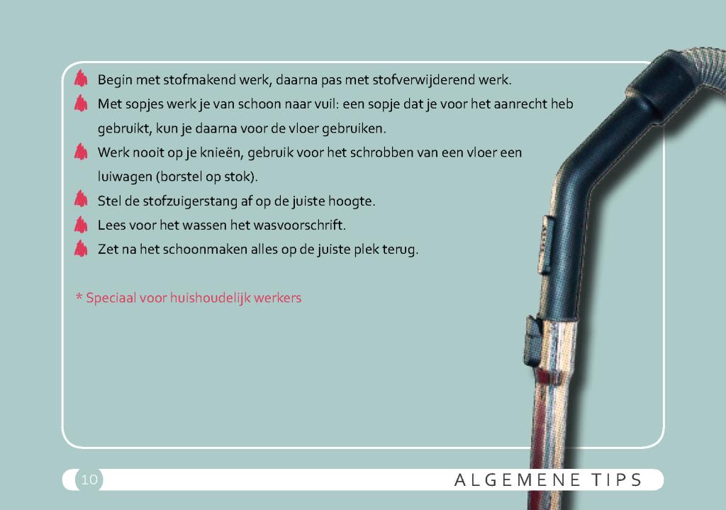 http://www.zorgsamen.nl/site/wp-content/uploads/2015/11/mij_een_zorg_10-1024x719.png