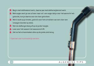 https://www.zorgsamen.nl/site/wp-content/uploads/2015/11/mij_een_zorg_10-300x211.png