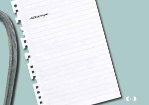 http://www.zorgsamen.nl/site/wp-content/uploads/2015/11/mij_een_zorg_11-300x211.png