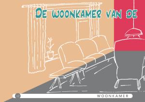 http://www.zorgsamen.nl/site/wp-content/uploads/2015/11/mij_een_zorg_12-300x211.png