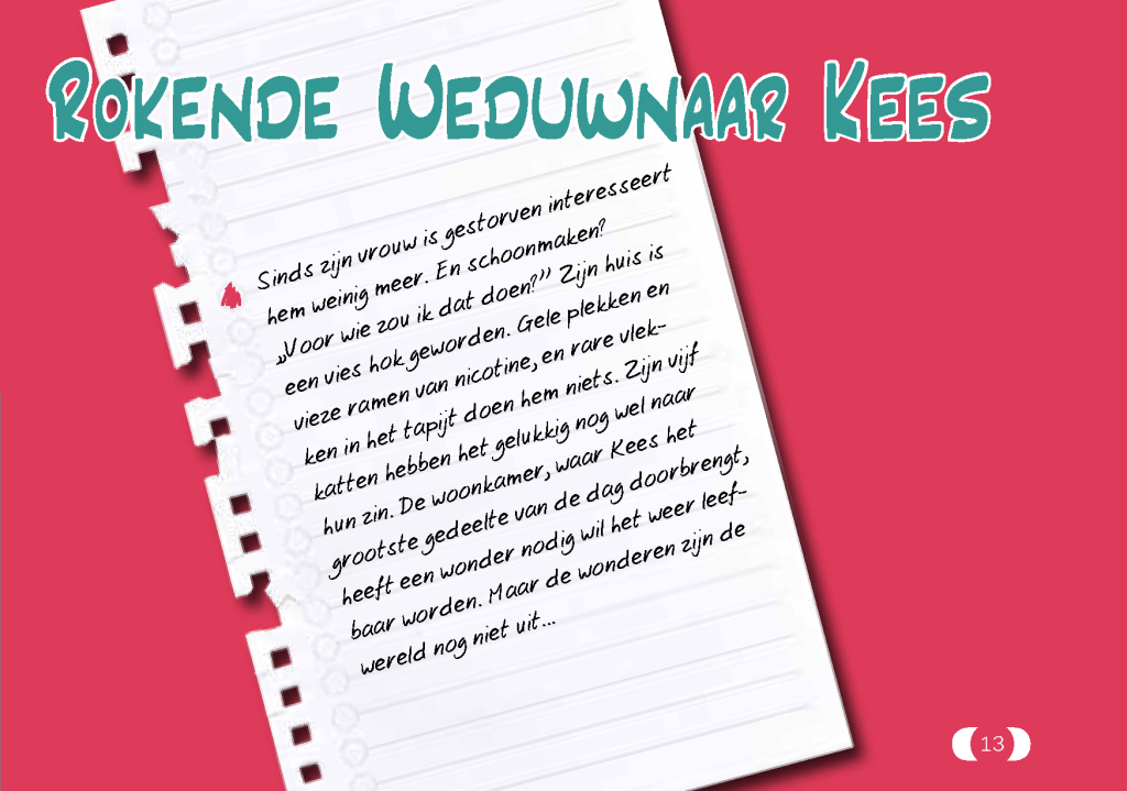 http://www.zorgsamen.nl/site/wp-content/uploads/2015/11/mij_een_zorg_13-1024x719.png