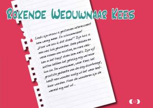 http://www.zorgsamen.nl/site/wp-content/uploads/2015/11/mij_een_zorg_13-300x211.png