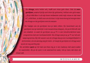 http://www.zorgsamen.nl/site/wp-content/uploads/2015/11/mij_een_zorg_14-300x211.png
