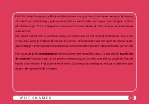 http://www.zorgsamen.nl/site/wp-content/uploads/2015/11/mij_een_zorg_17-300x211.png