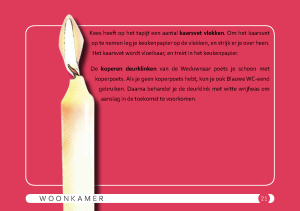 http://www.zorgsamen.nl/site/wp-content/uploads/2015/11/mij_een_zorg_21-300x211.png