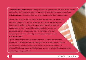 http://www.zorgsamen.nl/site/wp-content/uploads/2015/11/mij_een_zorg_22-300x211.png