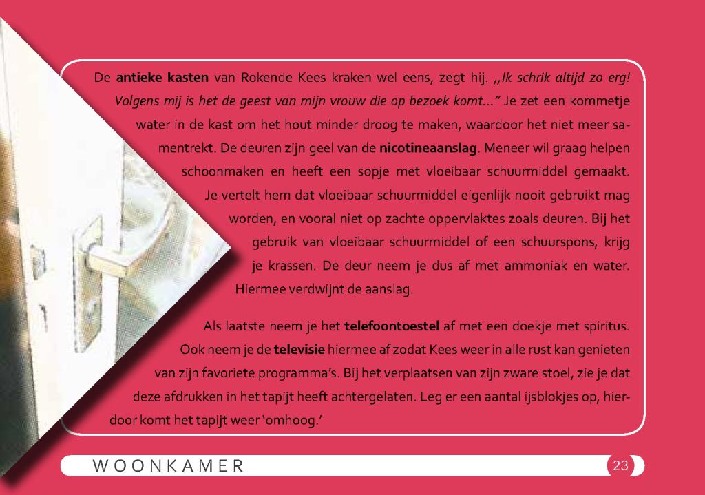 http://www.zorgsamen.nl/site/wp-content/uploads/2015/11/mij_een_zorg_23-1024x719.png