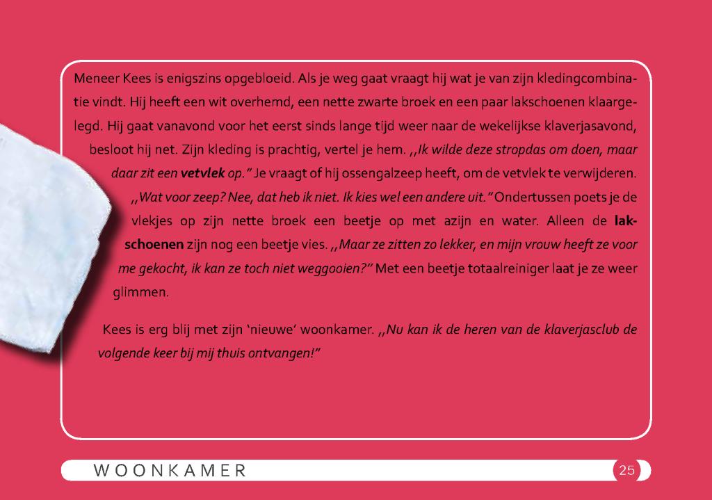 http://www.zorgsamen.nl/site/wp-content/uploads/2015/11/mij_een_zorg_25-1024x719.png
