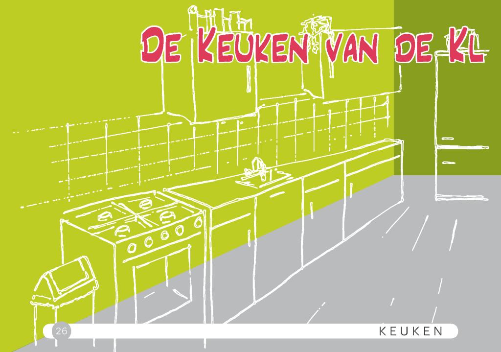 http://www.zorgsamen.nl/site/wp-content/uploads/2015/11/mij_een_zorg_26-1024x719.png