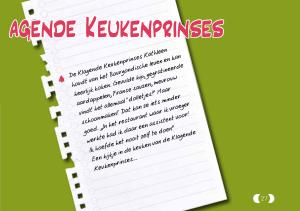 http://www.zorgsamen.nl/site/wp-content/uploads/2015/11/mij_een_zorg_27-300x211.png