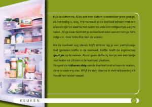 http://www.zorgsamen.nl/site/wp-content/uploads/2015/11/mij_een_zorg_29-300x211.png