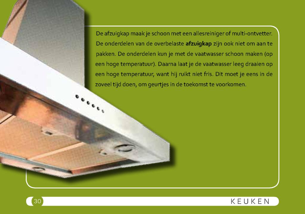 http://www.zorgsamen.nl/site/wp-content/uploads/2015/11/mij_een_zorg_30-1024x719.png
