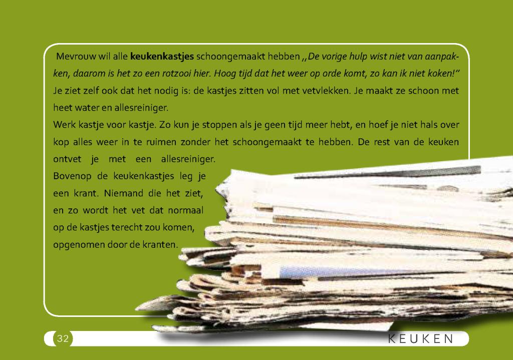 https://www.zorgsamen.nl/site/wp-content/uploads/2015/11/mij_een_zorg_32-1024x719.png