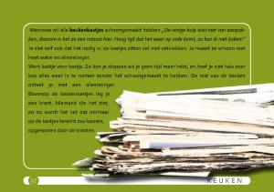 http://www.zorgsamen.nl/site/wp-content/uploads/2015/11/mij_een_zorg_32-300x211.png