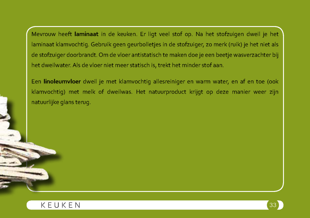 http://www.zorgsamen.nl/site/wp-content/uploads/2015/11/mij_een_zorg_33-1024x719.png