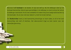 http://www.zorgsamen.nl/site/wp-content/uploads/2015/11/mij_een_zorg_33-300x211.png