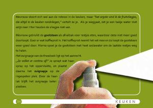 http://www.zorgsamen.nl/site/wp-content/uploads/2015/11/mij_een_zorg_34-300x211.png