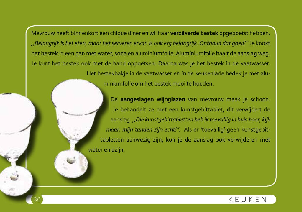 http://www.zorgsamen.nl/site/wp-content/uploads/2015/11/mij_een_zorg_36-1024x719.png