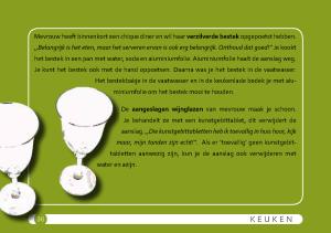 http://www.zorgsamen.nl/site/wp-content/uploads/2015/11/mij_een_zorg_36-300x211.png