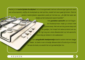 http://www.zorgsamen.nl/site/wp-content/uploads/2015/11/mij_een_zorg_37-300x211.png