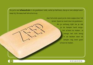 http://www.zorgsamen.nl/site/wp-content/uploads/2015/11/mij_een_zorg_38-300x211.png