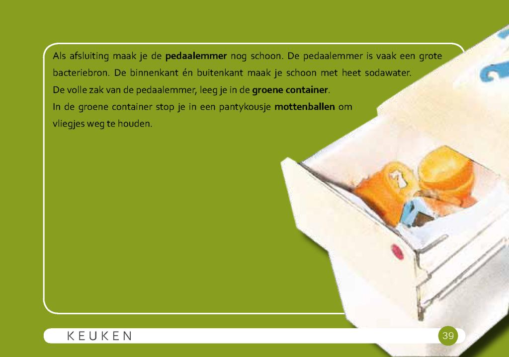 http://www.zorgsamen.nl/site/wp-content/uploads/2015/11/mij_een_zorg_39-1024x719.png