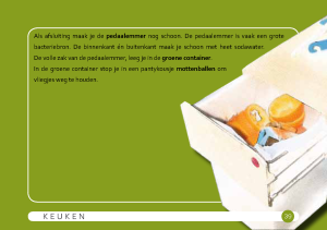 http://www.zorgsamen.nl/site/wp-content/uploads/2015/11/mij_een_zorg_39-300x211.png