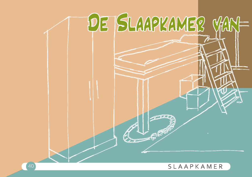 http://www.zorgsamen.nl/site/wp-content/uploads/2015/11/mij_een_zorg_40-1024x719.png