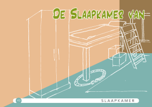 http://www.zorgsamen.nl/site/wp-content/uploads/2015/11/mij_een_zorg_40-300x211.png