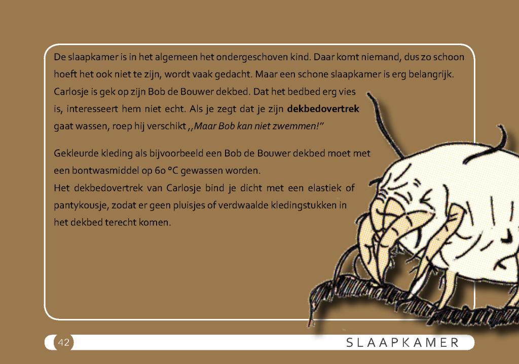 http://www.zorgsamen.nl/site/wp-content/uploads/2015/11/mij_een_zorg_42-1024x719.png