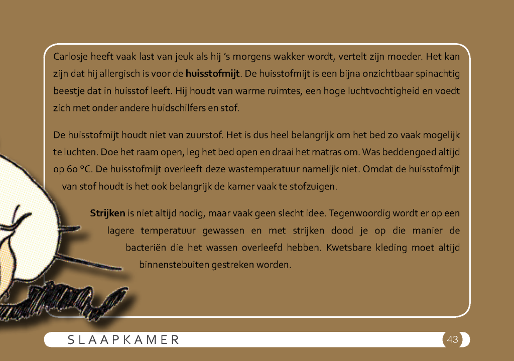 http://www.zorgsamen.nl/site/wp-content/uploads/2015/11/mij_een_zorg_43-1024x719.png