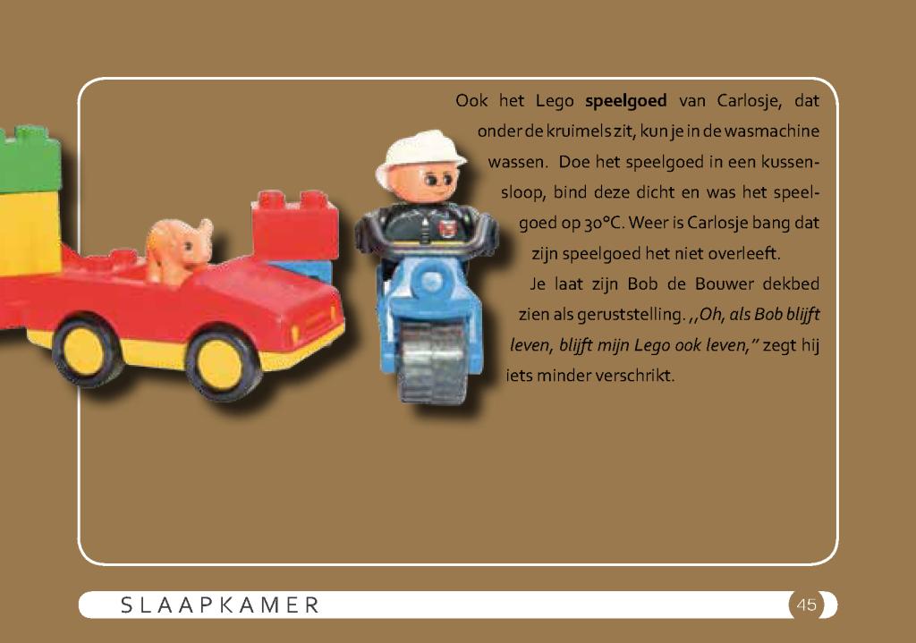 http://www.zorgsamen.nl/site/wp-content/uploads/2015/11/mij_een_zorg_45-1024x719.png
