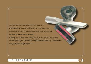 http://www.zorgsamen.nl/site/wp-content/uploads/2015/11/mij_een_zorg_47-300x211.png