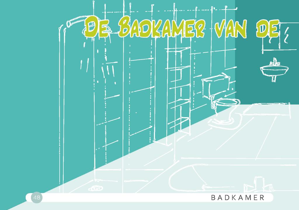 http://www.zorgsamen.nl/site/wp-content/uploads/2015/11/mij_een_zorg_48-1024x719.png