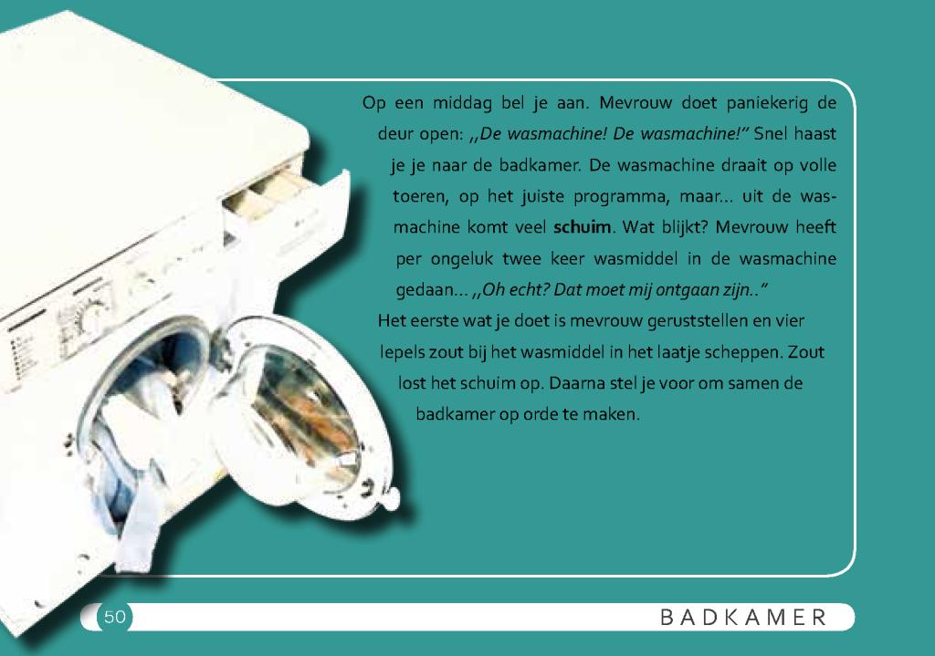 https://www.zorgsamen.nl/site/wp-content/uploads/2015/11/mij_een_zorg_50-1024x719.png