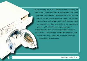 http://www.zorgsamen.nl/site/wp-content/uploads/2015/11/mij_een_zorg_50-300x211.png