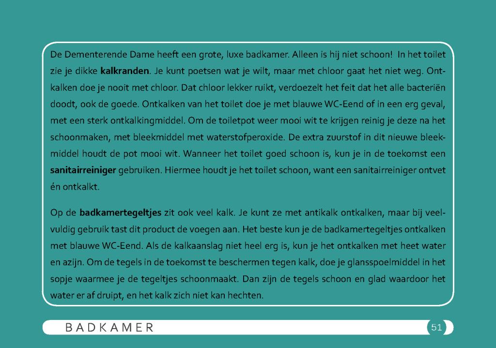 https://www.zorgsamen.nl/site/wp-content/uploads/2015/11/mij_een_zorg_51-1024x719.png