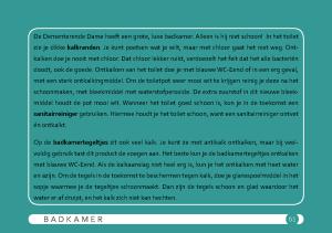 http://www.zorgsamen.nl/site/wp-content/uploads/2015/11/mij_een_zorg_51-300x211.png
